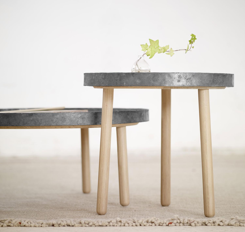 Iratzoki-Lizaso-Design-Lounge-Coffee-Tables-Egon_