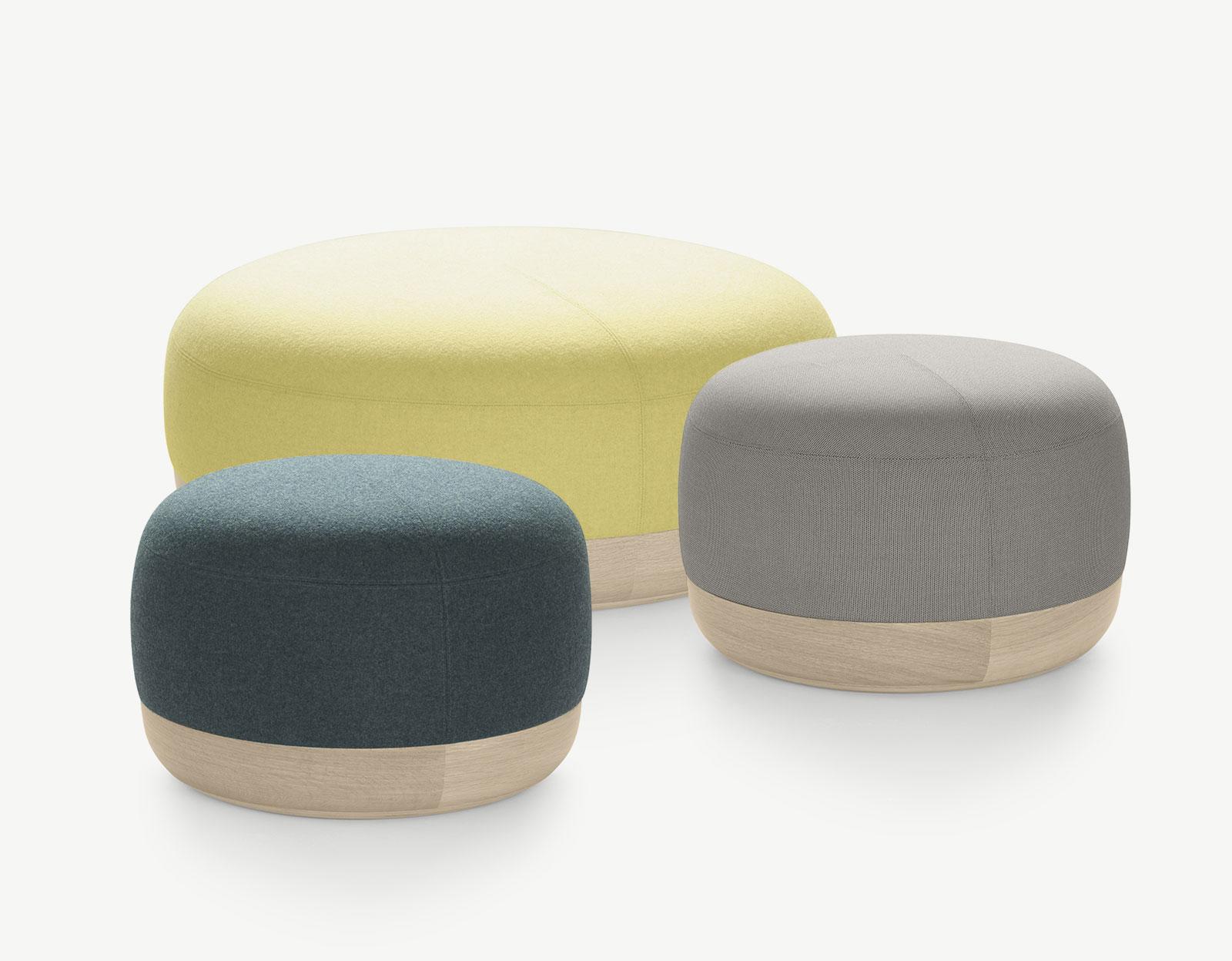 Pouffes-Design-Iratzoki-Lizaso