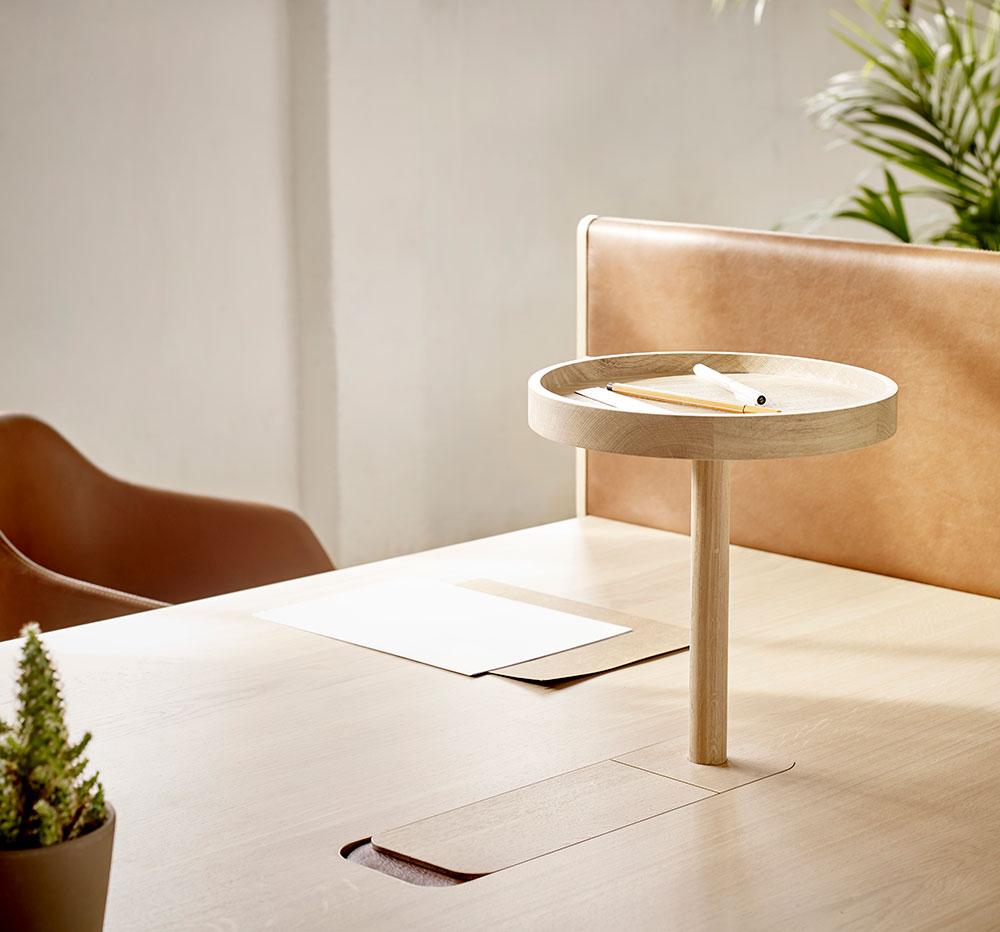Heldu-Desk-Lamp-Design-Iratzoki-Lizaso