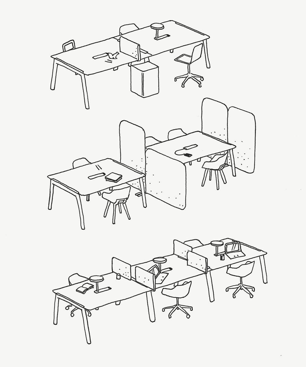 Heldu-Desk-Program-Sketch