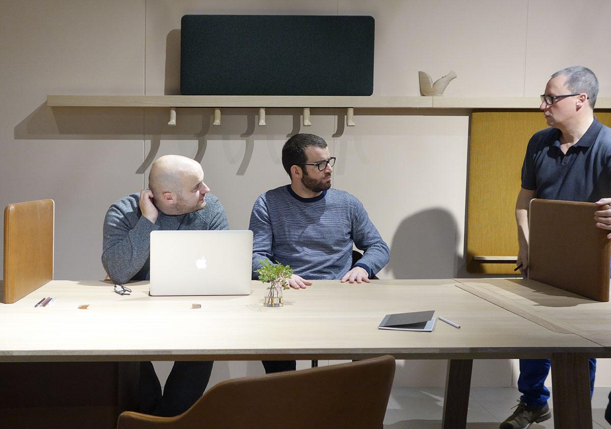 Iratzoki-Lizaso-Heldu-Office-Design