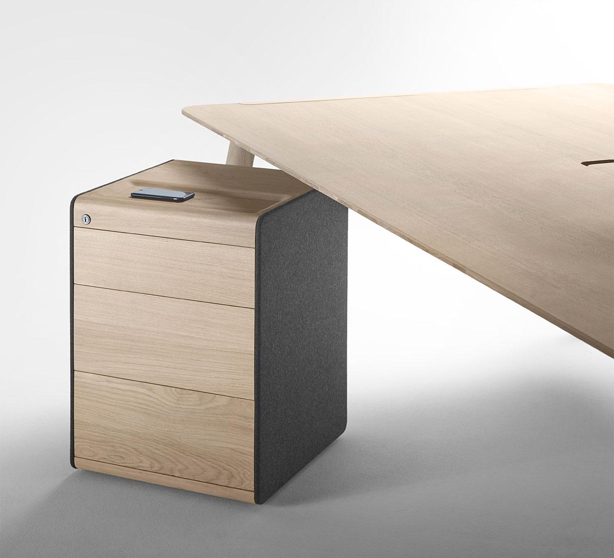 Iratzoki-lizaso-design-heldu-container