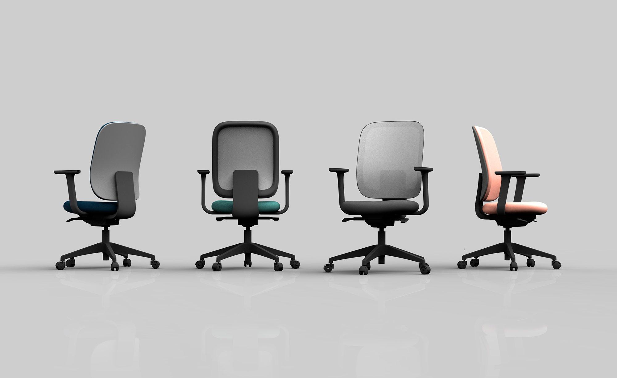 Chaise-Design-Bureau-Alaia-Sokoa