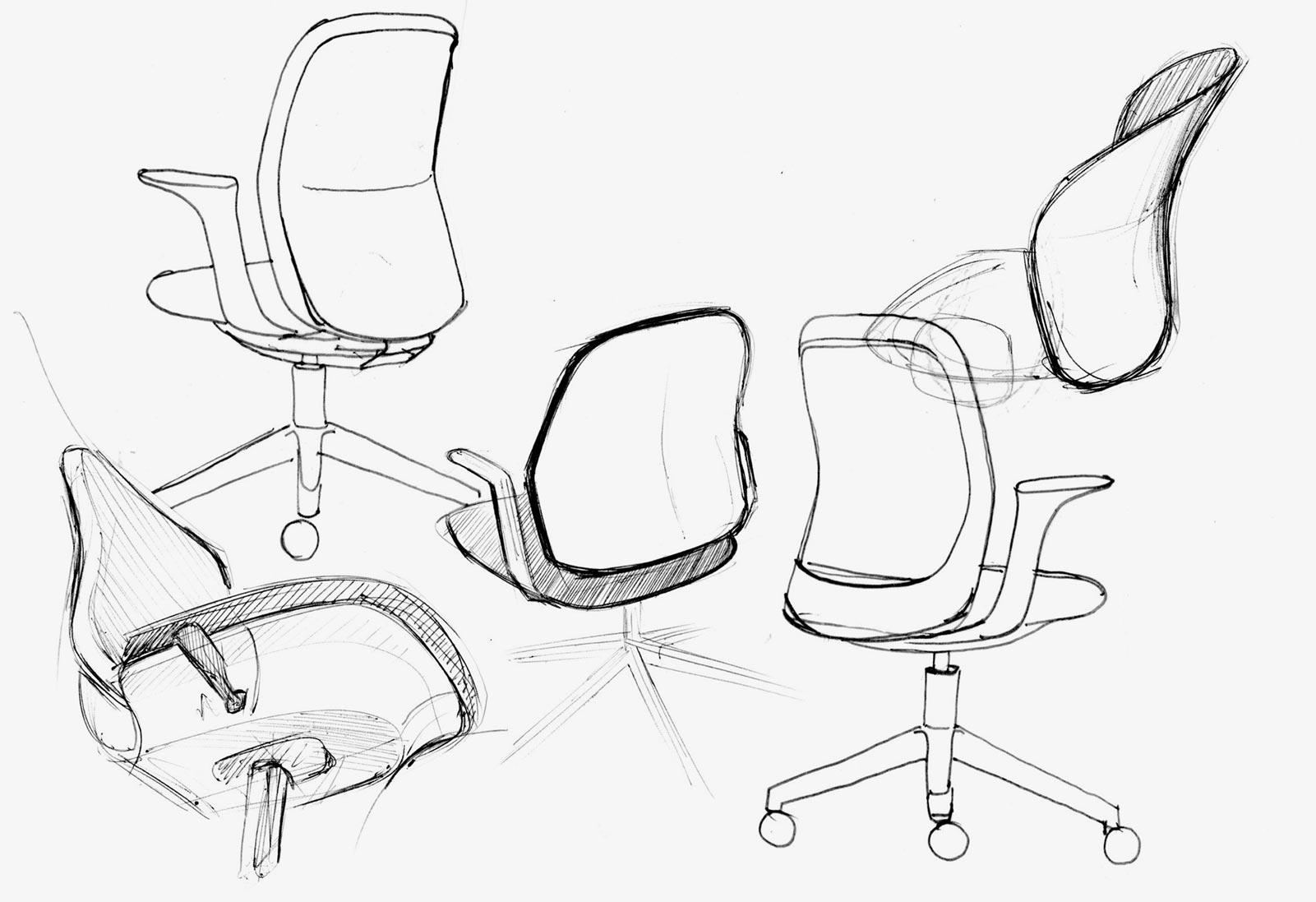 Design-Chaise-Bureau-Sokoa-Iratzoki-Lizaso