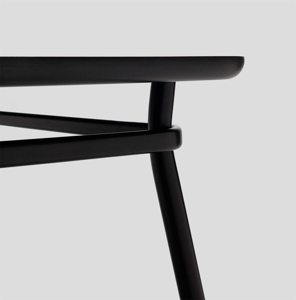 Table-Design-Iratzoki-Lizaso-Omelette