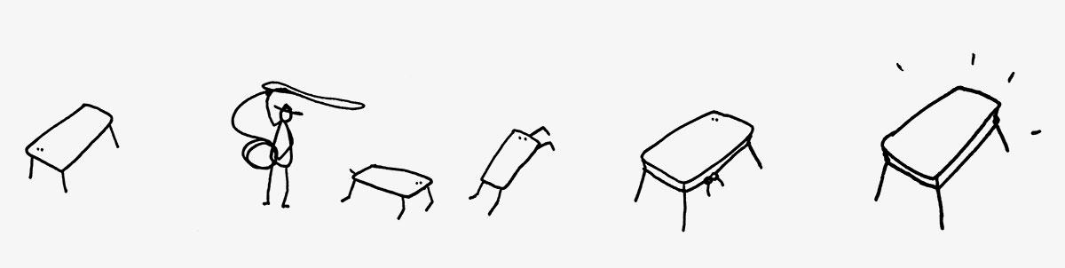 Table-Design-Sketch-Iratzoki-Lizaso