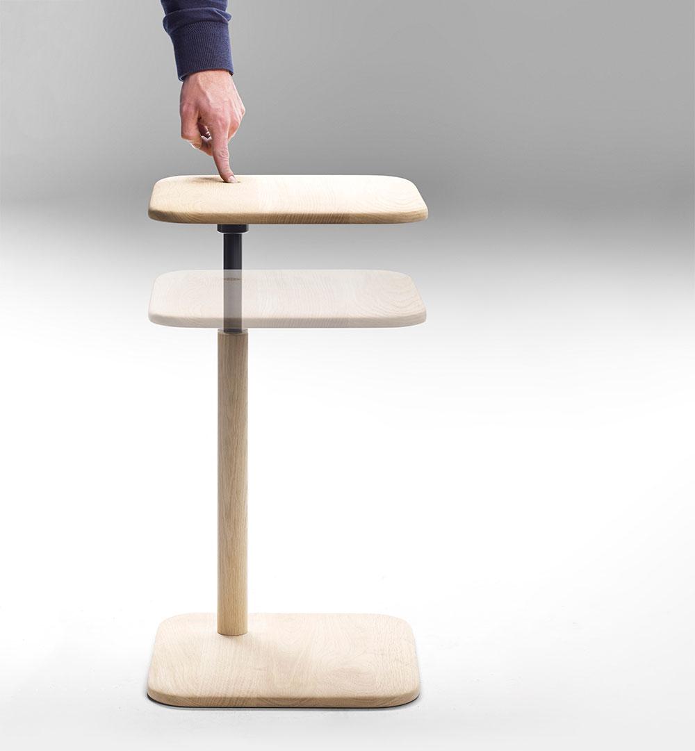 Egon-design-side-table-iratzoki-lizaso