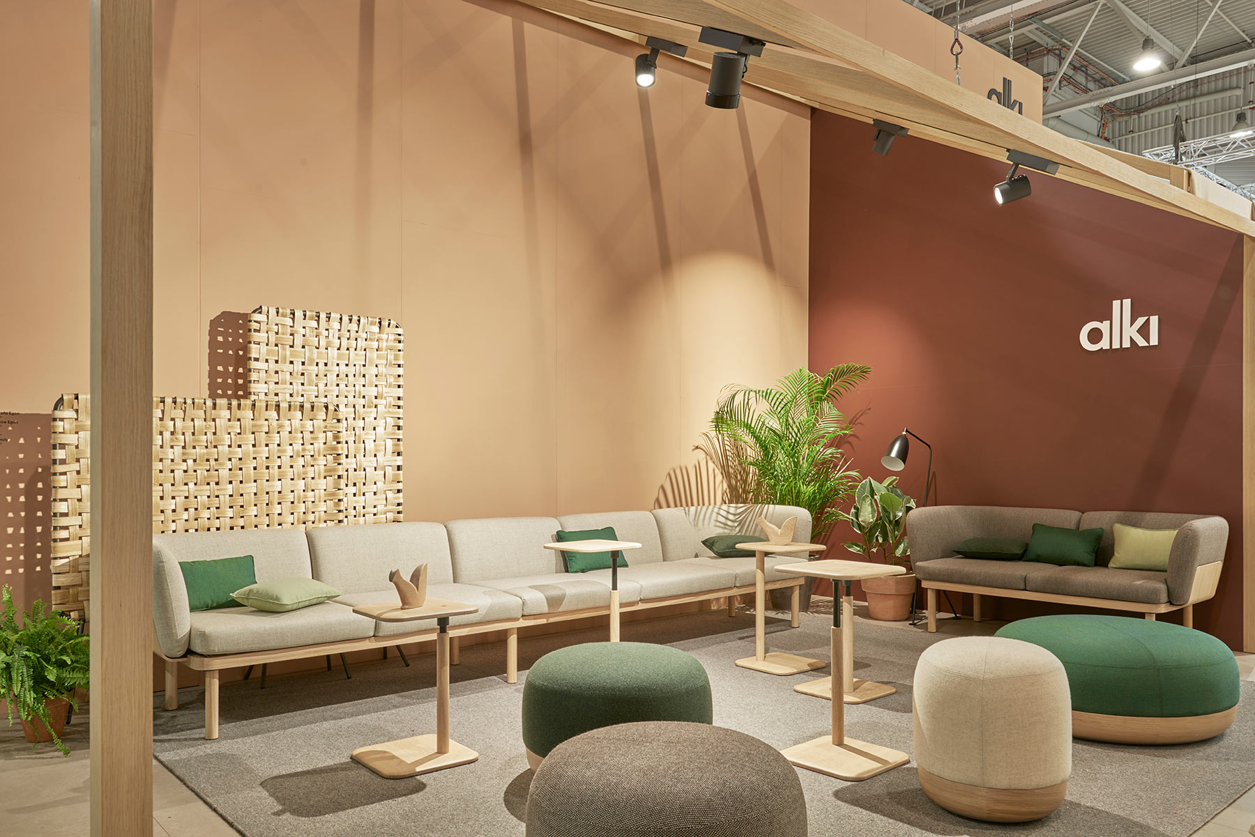 Egon-lounge-Collection-Alki