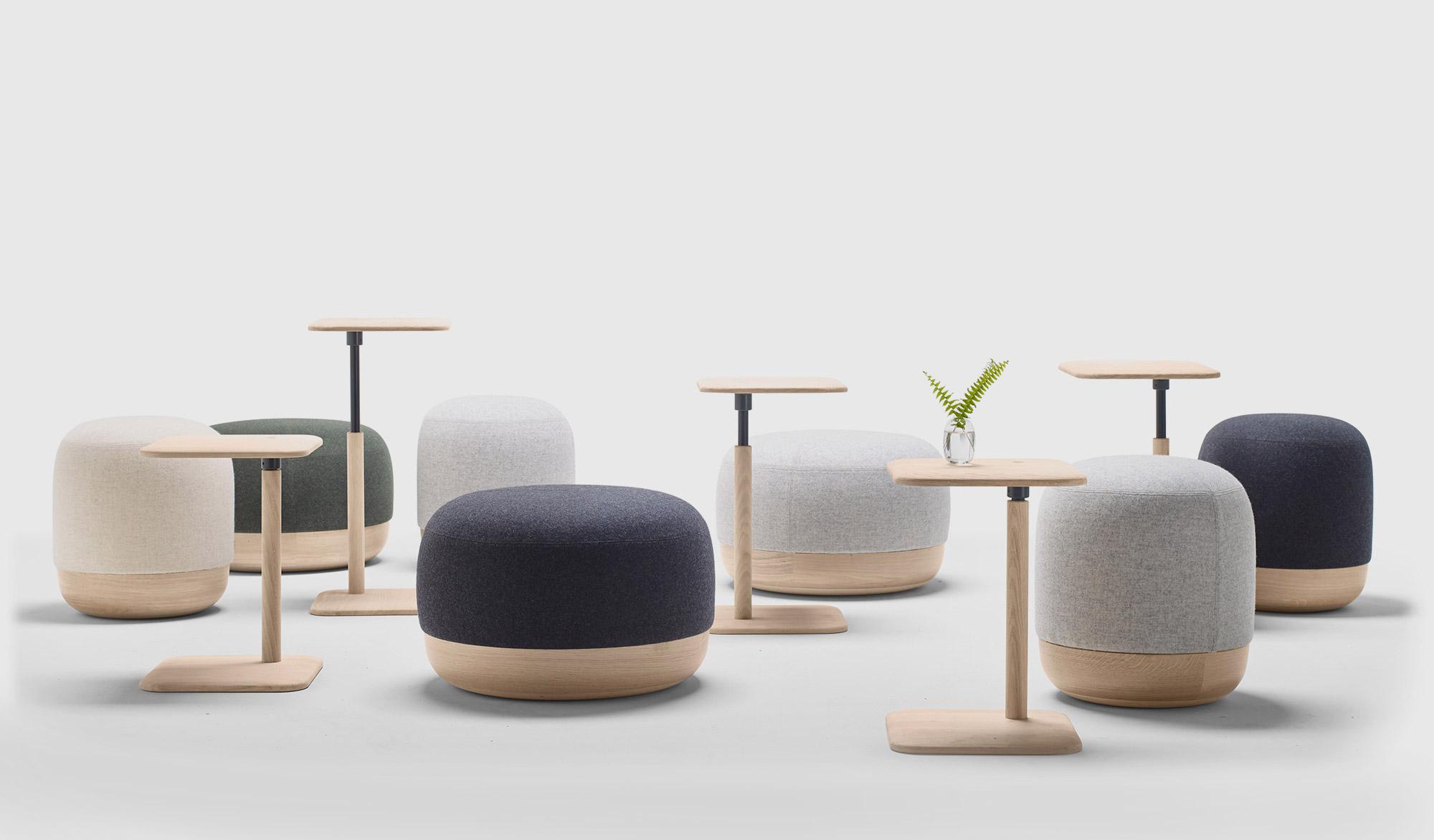 Iratzoki-Lizaso-Design-coffee-table-Alki-Egon-c