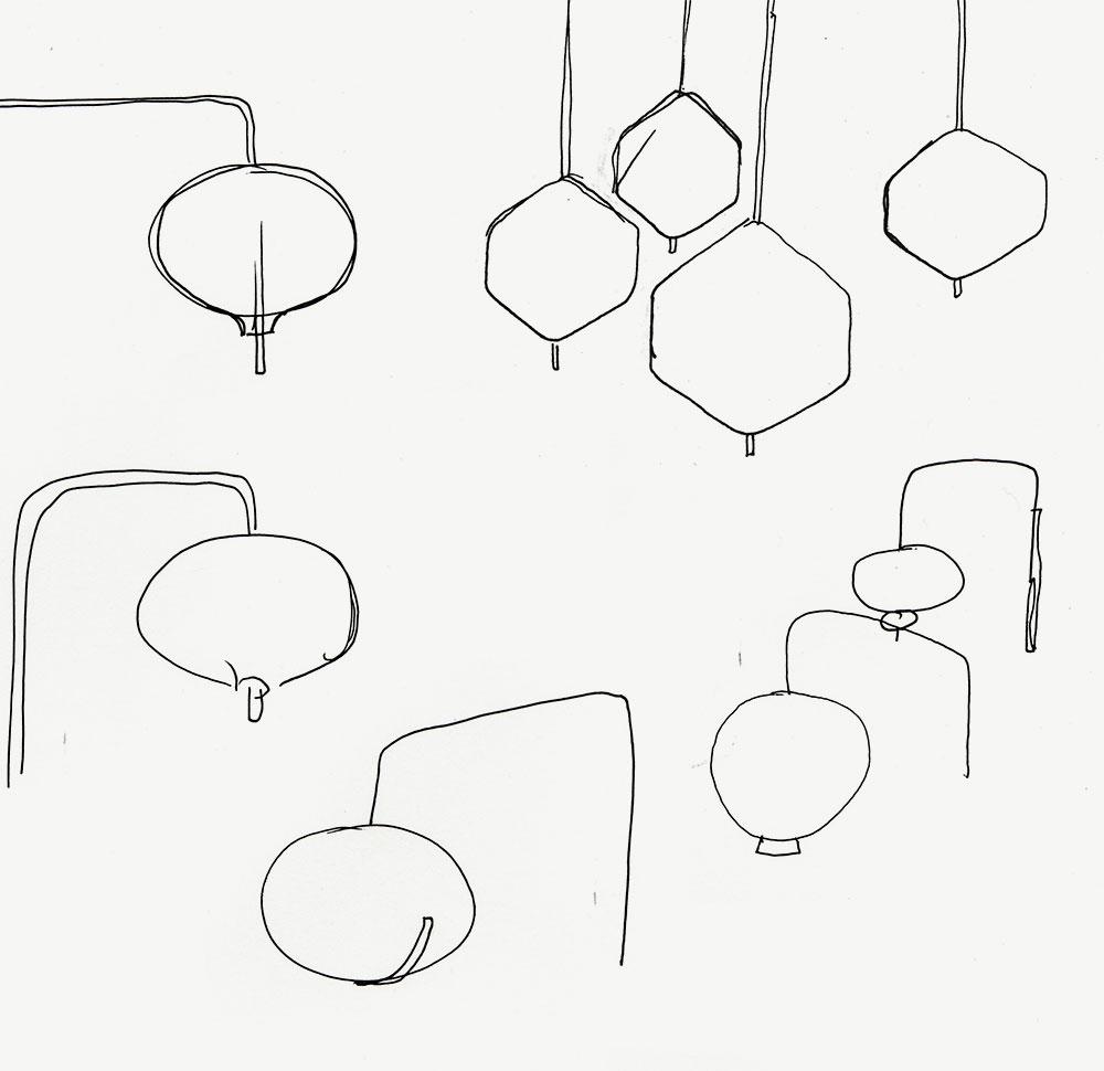 Ilargi-lamp-draws-design-iratzoki-lizaso