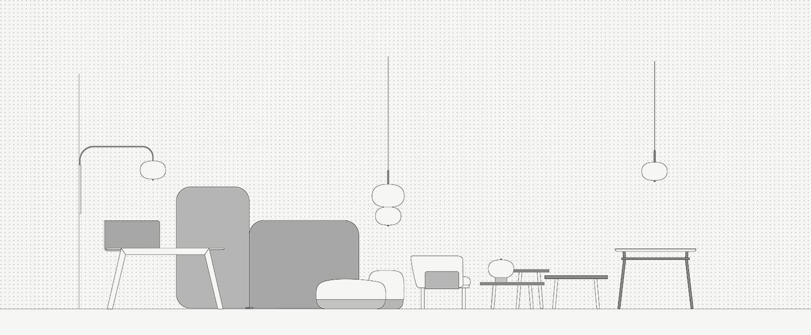 Iratzoki-Lizaso-Furniture-Design-Studio