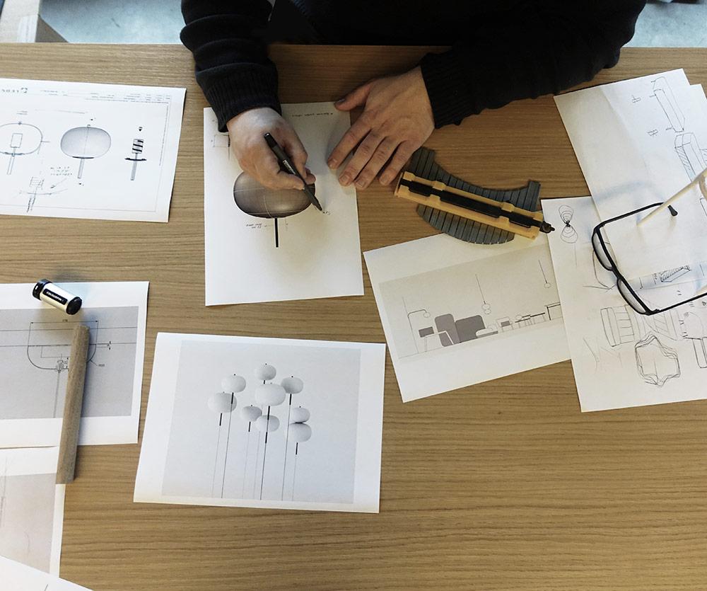 Iratzoki-lizaso-Ilargi-design-lamp-v2
