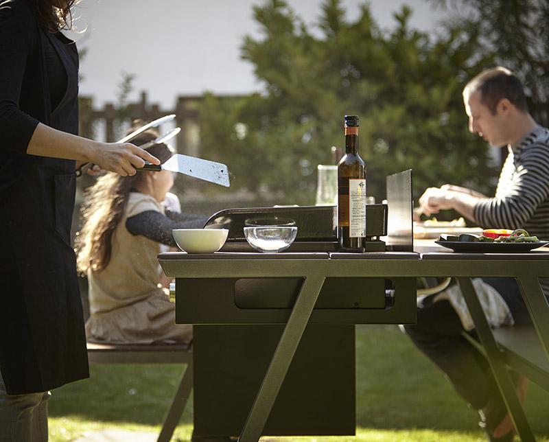 Forge-Adour-Table-Plancha-Piknik-Iratzoki-Lizaso