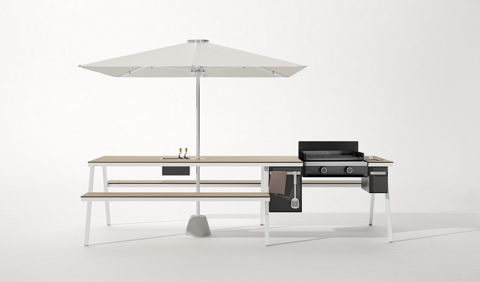 Piknik-table-forge-adour-iratzoki-lizaso