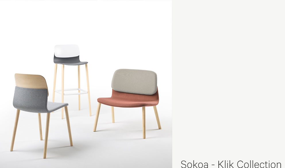 Iratzoki-Lizaso-Design-Chaise-Klik-v2