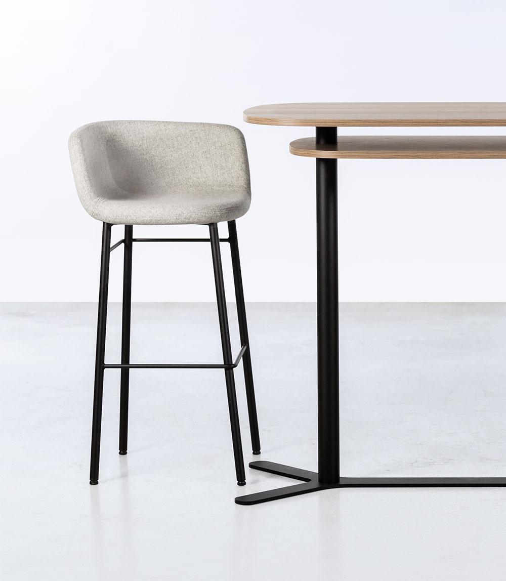 Iratzoki-lizaso-design-furniture-Xoko-Akaba
