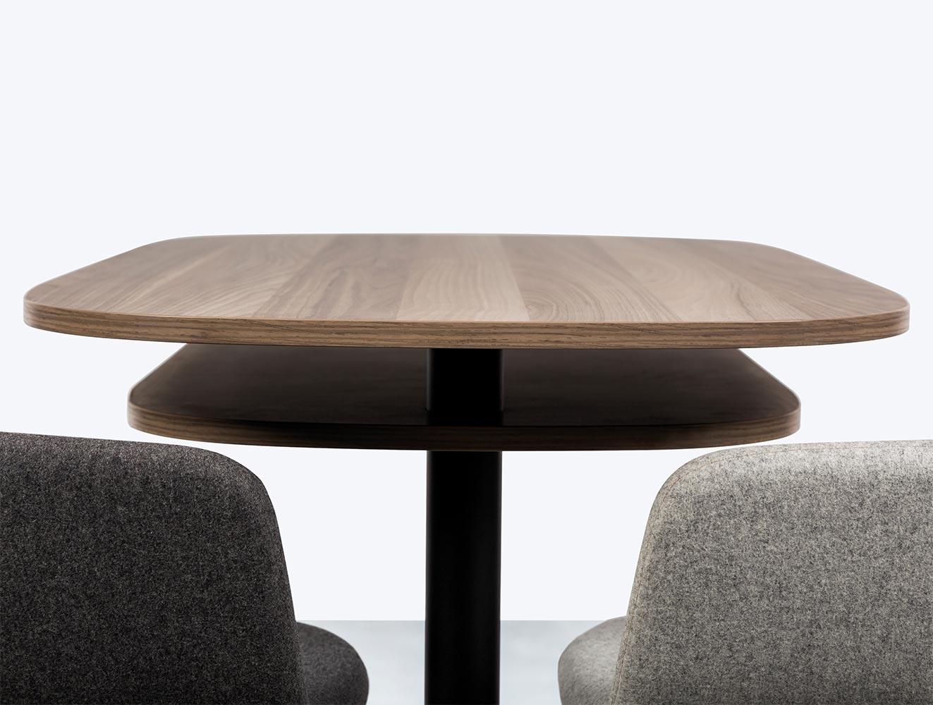 Xoko-stool-2