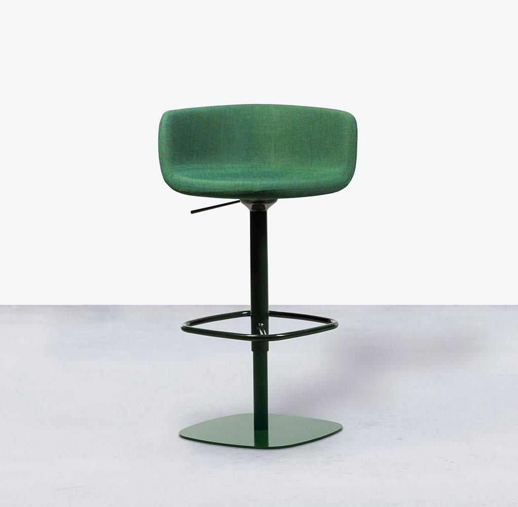 Xoko-stool-6