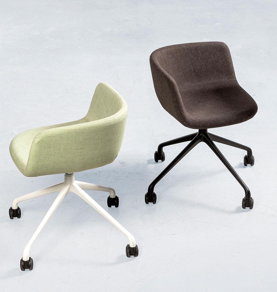 Xoko-stool-8