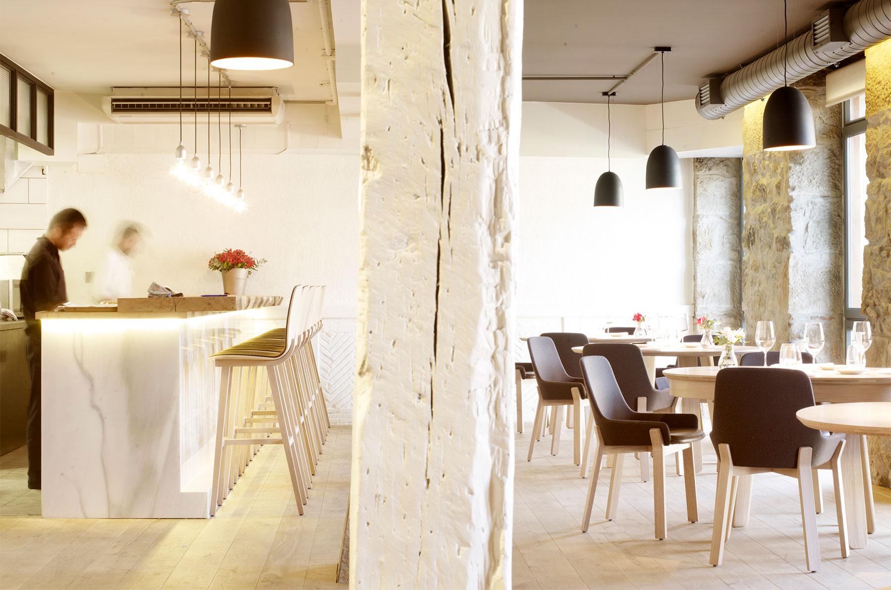 Chair-design-iratzoki-lizaso-koila-alki