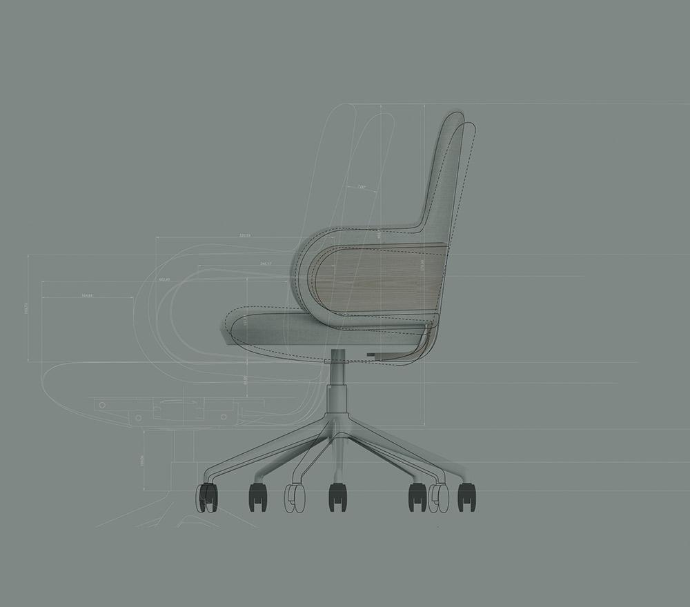 Design-Office-Chair-Alki-Iratzoki-Lizaso