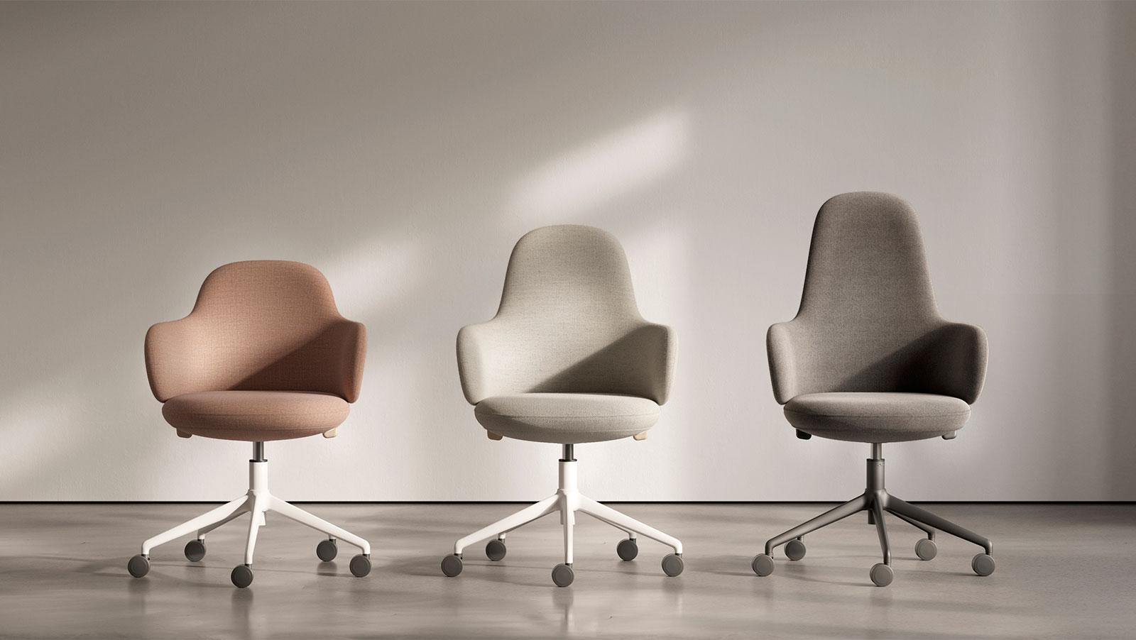 Design-Office-Chair-Lan-Iratzoki-Lizaso-v2