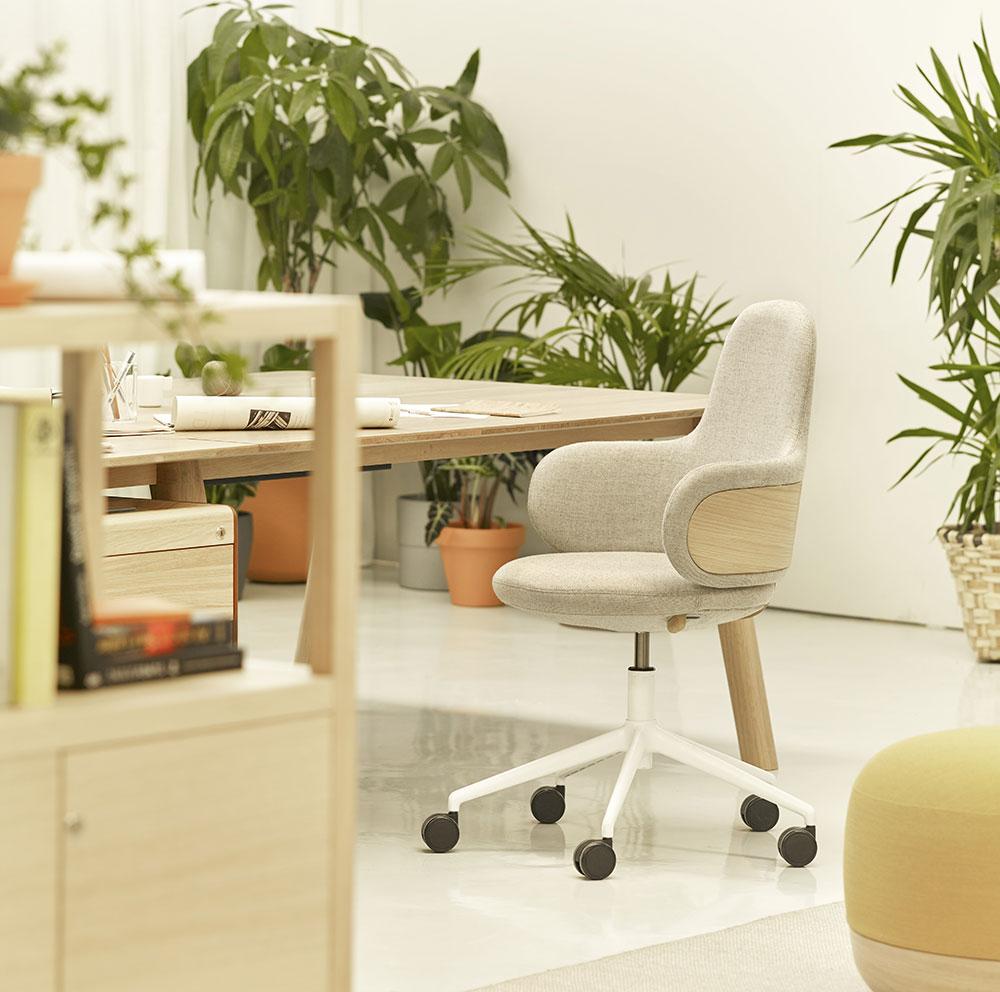 Iratzoki-Lizaso-Lan-office-chair