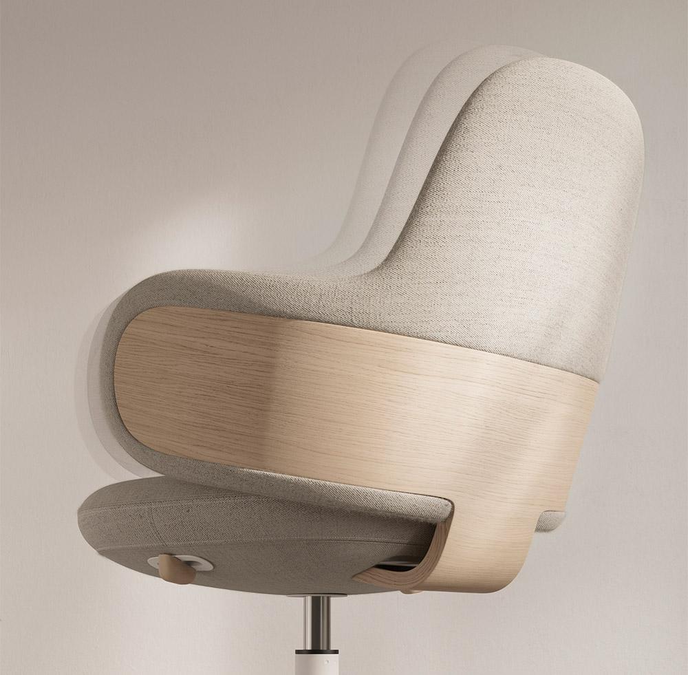 Lan-Office-Chair-Structure-Design
