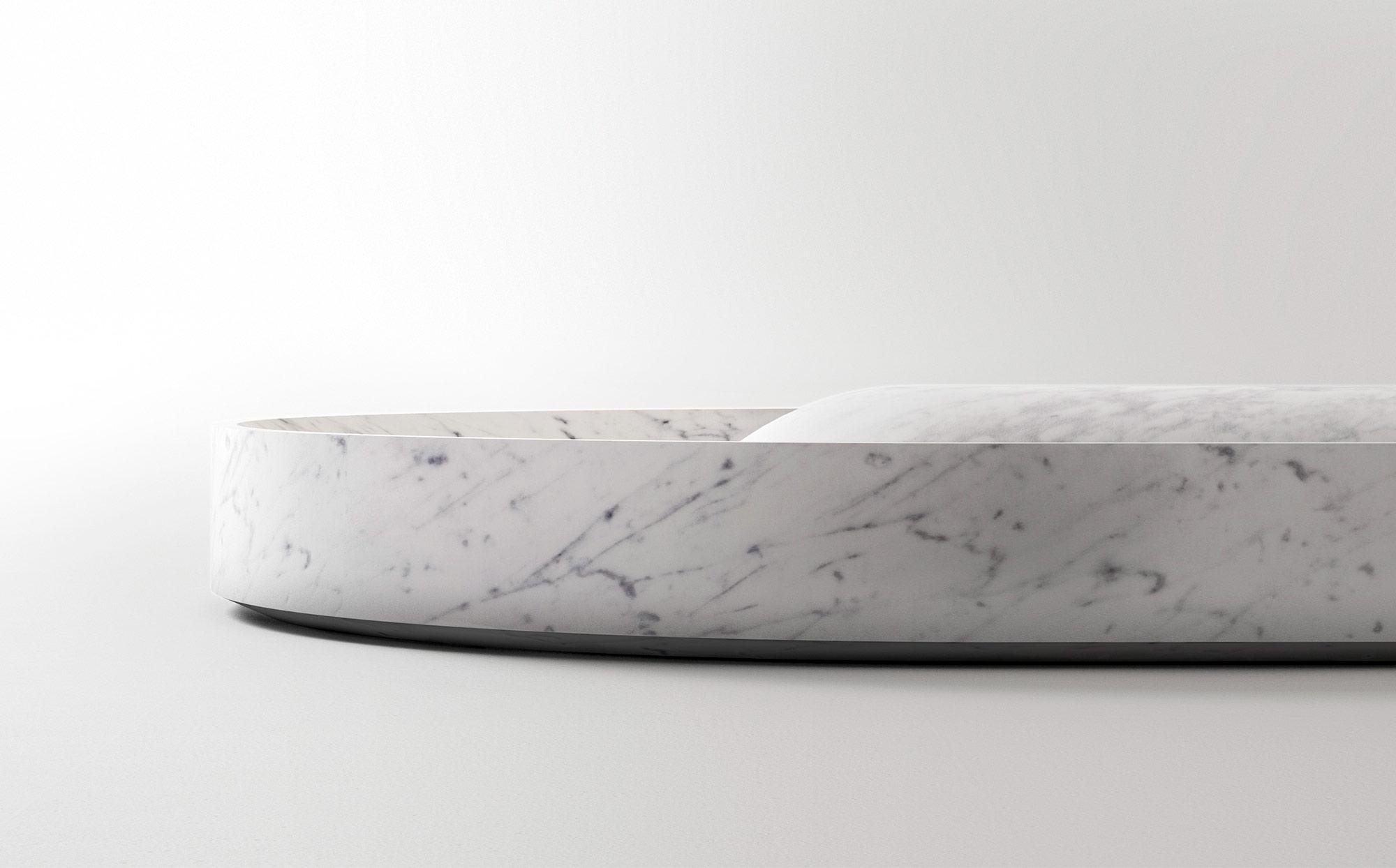 Iratzoki-Lizaso-Domo-Tableware-Retegui-05