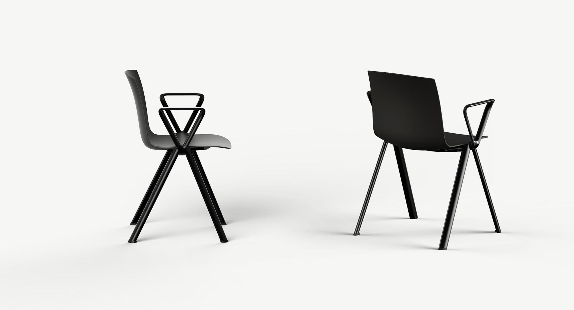 Odei-chair-Sokoa-Design-v2
