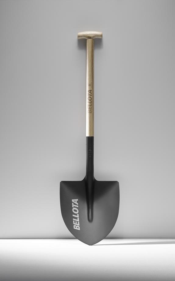 The Bellota tools by Hemendik