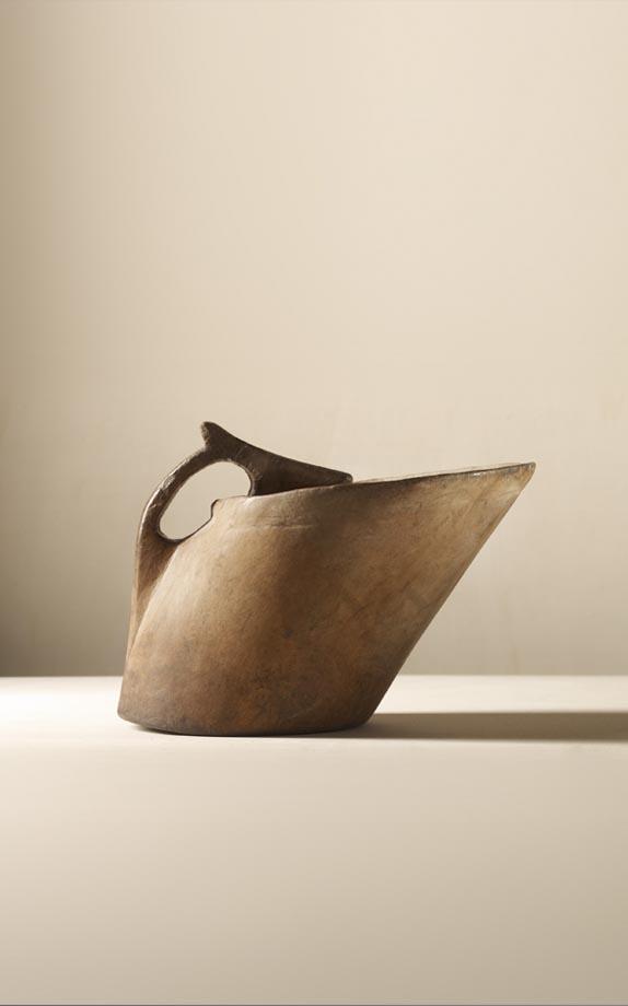 The Kaiku recipient by Hemendik